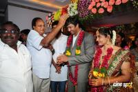 Aryan Rajesh Marriage Photos (84)