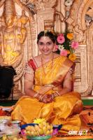 Aryan Rajesh Marriage Photos (87)