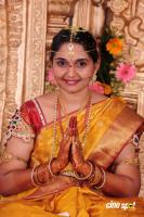 Aryan Rajesh Marriage Photos (88)