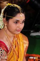 Aryan Rajesh Marriage Photos (89)