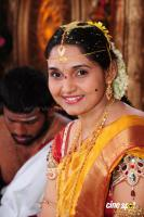 Aryan Rajesh Marriage Photos (91)
