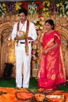 Aryan Rajesh Marriage Photos (93)