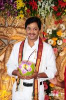 Aryan Rajesh Marriage Photos (94)