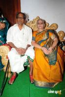 Aryan Rajesh Marriage Photos (98)