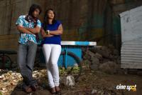 Ayodhyapuram Kannada Movie Photos Stills
