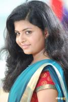 Sharan Swathi Tamil Actress Photos pics