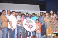 Maalai Poluthin Mayakathilaey Audio Launch Stills