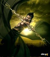 Kochadaiyaan tamil movie photos stills