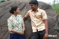 Ninaivugal Azhivathillai Tamil Movie Photos Stills