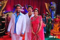 Raja Pokkiri Raja Tamil Movie Photos Stills