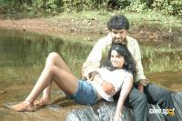 See u Kannada Movie Photos Stills