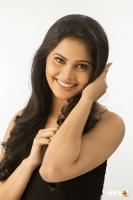 Asmitha Tamil Actress Photos Stills