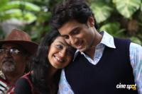 Leelai Tamil Movie Photos Stills