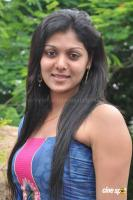 Ragana Actress Photos Stills