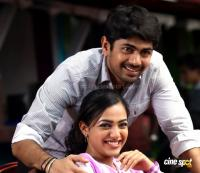 50%Love Telugu Movie Photos Stills