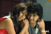 Click 3 Tamil Movie Photos Stills