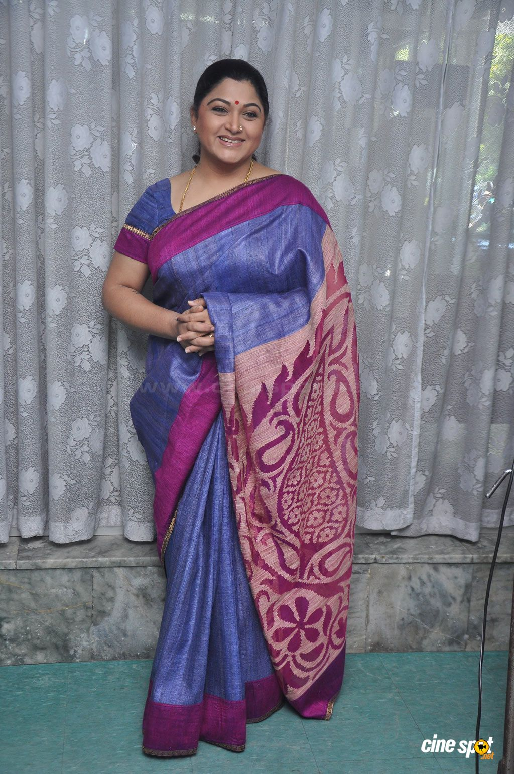 kushboo actress