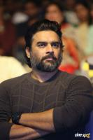 R Madhavan Actor Photos