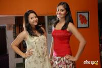 Ding Dong Bell Telugu Movie Photos Stills