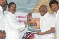 Jeeva Nadhi Book Launch Photos