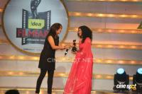 56 Film fare awards 2009 pics