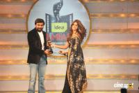 56 filmfare awards event pics