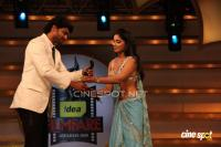 56 th Film fare awards photos