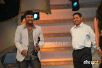 South filmfare awards 2009 photos