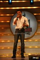 Surya 56 filmfare photos
