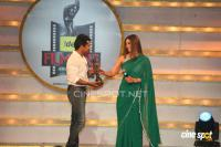 Surya Film fare awards photos