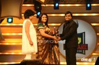 south filmfare awards photos