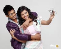 Kaadhal Theevu Tamil Movie Photos Stills
