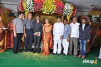 Vakkada Apparao Son Wedding Photos Stills