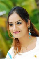 Varsha Kannada Actress Photos Stills