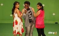 Karodpathi Kannada Movie Photos Stills
