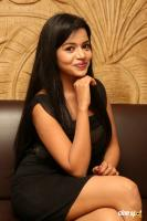 Bhavya Chowdary Actress Photos Stills
