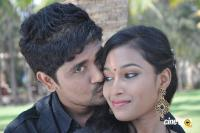 Iru Killadigal Tamil Movie Photos Stills