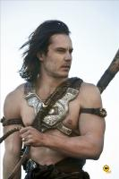 John Carter Tamil Movie Photos Stills