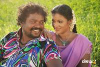 Mayavaram Tamil Movie Photos Stills