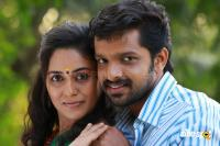 Ithu Manthramo Thanthramo Kuthanthramo malayalam movie photos