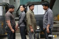 Yaar Tamil Movie Photos Stills