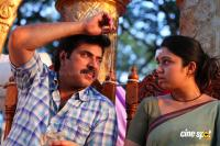 Thappana malayalam movie photos stills