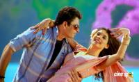 Colours in Bangalore Kannada Movie Photos Stills