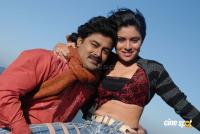 Silence Kannada Movie Photos Stills