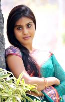 Radhika Reddy Actress Photos Stills Gallery