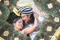 Kranthi Veera Sangolli Rayanna kannada movie photos,stills