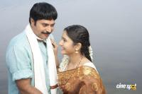 Shikari Kannada Movie Photos Stills Gallery