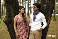 Parents Tamil Movie Photos Stills