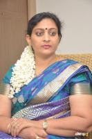 Deepa Unnimary Stills (5)
