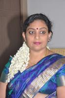 Deepa Unnimary Stills